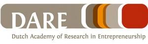 Logo-Dare-Website