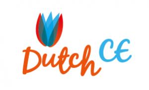 Logo_DCE