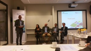 Expert panel - What do we know and what do we still need to know about the effects of entrepreneurship education?