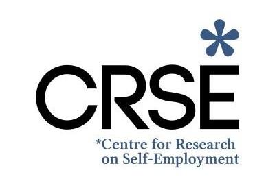 CRSE logo