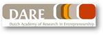 dare-old-logo